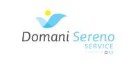 Domani Sereno Service Srl